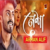 Nesha - Arman Alif Full HD